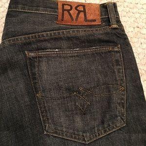 Ralph Lauren RRL